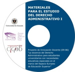 Un cd interactivo acompaña el manual de formato papel