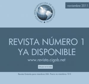 Edición gratuita para miembros UIM
