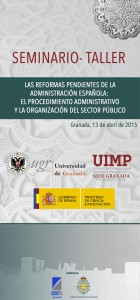 seminario uimp