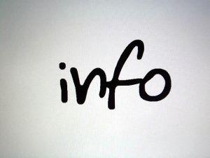 info uim